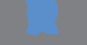 logo_H150