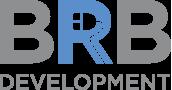 BRB Development