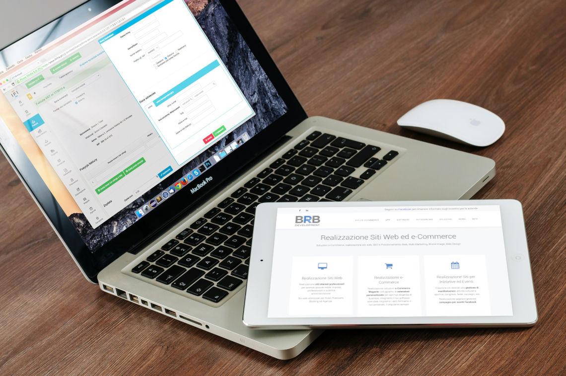 brb-development-promozione-siti-web