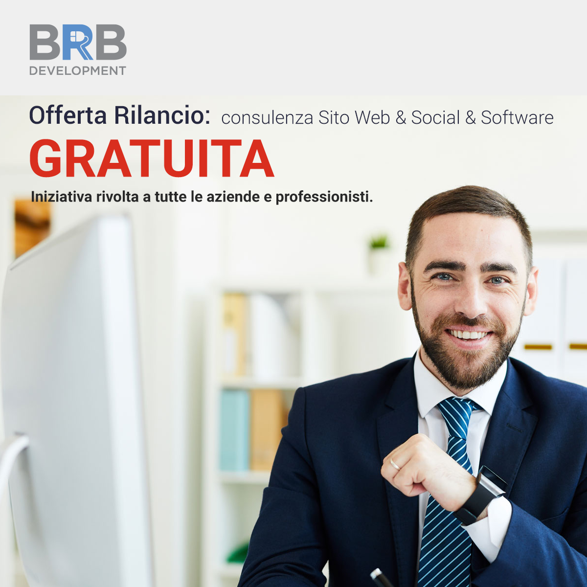 Consulenza-online-gratuita-v2