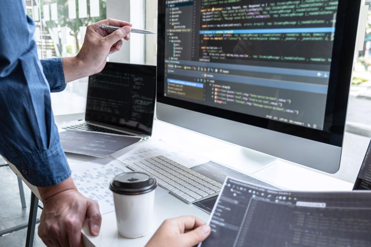 brb-development-promozione-sviluppo-software