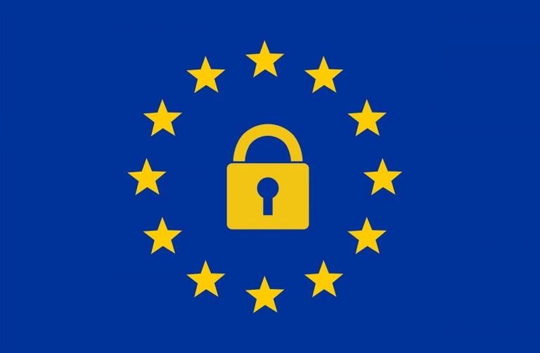 europe-3220208_1280